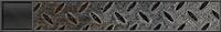 HTMCC Nameplate DiamondPlate.png