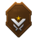 HTMCC Tour1 StaffSergeant Rank.png