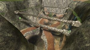 Halo Combat Evolved-Infinity.jpg