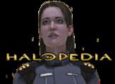 Halopedia Logo Miranda.png