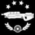 Loadout Assault Rifle commendation.png