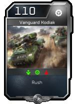 Blitz Vanguard Kodiak.png