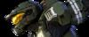 Forumheader-image.png