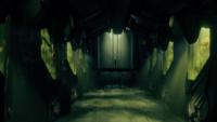 H2A-Lockdown-Screenshot-11.png