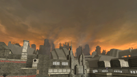 H2 Tombstone Skybox.png