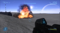 H3 Beta07 Bomb Explosion.png