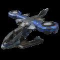 H3 Hornet SapphireRaven Skin.png