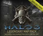 H3 LegendaryMapPack Banner.jpg