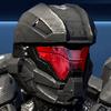 Halo 4 visor color - Blindside.