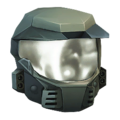 HCE Platinum Visor Icon.png