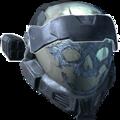 HR EVAC UAHUL3 Helmet Icon.png