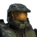 HR John117 Firefight Icon.png
