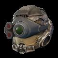HR Mariner OPTREX Helmet Icon.png