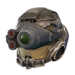 HR Mariner OPTREX Helmet Icon.png