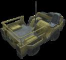 HReach-Cart.png