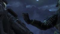 HReach - Sniper Rounds.png