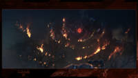 HW2 Achievement TheLongGame.png