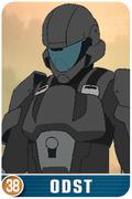 Halo Legends card 38.png