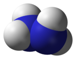 Hydrazine.png