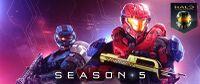 MCC Season5XboxKeyart.jpg