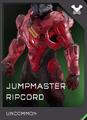REQ Card - Jumpmaster Ripcord Armor.png