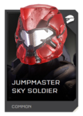 REQ Card - Jumpmaster Sky Soldier.png
