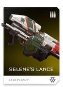 REQ card - Selence's Lance.jpg