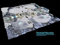Terminal morraine concept.jpg