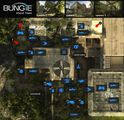 H3 GhostTown Layout.jpg