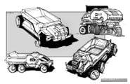 H3 TheStorm Truck Concept.jpg