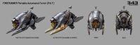 H4-Concept-Autosentry.jpg
