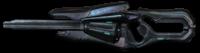 H4-T55StormRifle-AltLeftSide.png