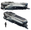 H5G Minisub Concept.png