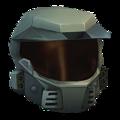 HCE Onyx Visor Icon.png