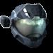 HR Security UAHUL Helmet Icon.png