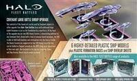 Halo Fleet Battles Covenant Large Upgrade Reverse.jpg