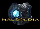 Halopedia-Logo-Spark.png