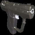 M6C Magnum Pistol.png