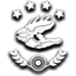 Needler commendation.png