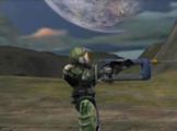 PXH SpearGun Screenshot 1.png