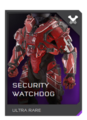 REQ Card - Armor Security Watchdog.png