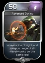 Blitz Advanced Optics.png