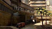 H2A-Hotel Zanzibar.jpg