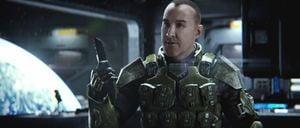 H2A - Armory sergeant.jpg
