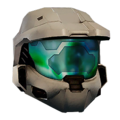H3 Pearlescent Blue Visor Icon.png