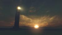 H3 Sandbox Tower.png