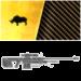 H3 SniperRifle BlackRhino Skin.png