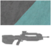 H4 BattleRifle EWK Skin.png