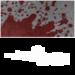 H4 DMR BLD Skin.png