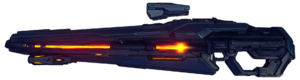 H5G-Lightrifle.png